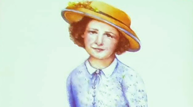 Marjorie Eileen Doris Courtenay-Latimer