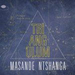 Triangulum: re-imagining South Africa's future through fiction